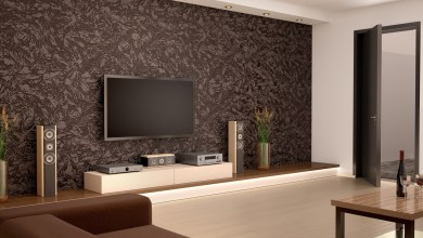 Photo of Designing a Home Theater: 5 Tips to Watch in Comfort