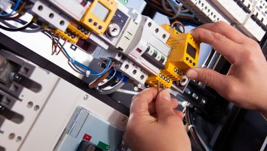 Photo of 10 Answers to Your Questions About Electricians