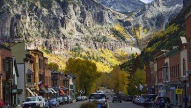 Photo of Activities in Glenwood Springs during your get-away in Colorado