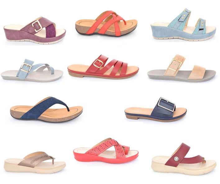 shoe brands in pakistan