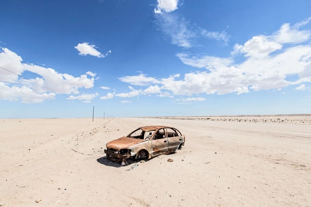 junk-car-removal-in-sydney