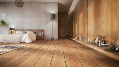 Photo of Find More About Laminate Wood Flooring in Sydney