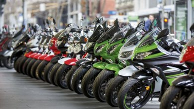 Photo of Things to Factor in When Choosing LAMS Motorbike