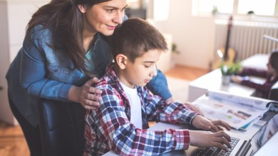 Photo of Early Learning Online Programs: What a Parent Needs to Do?