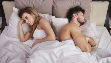 Photo of The Herbal Treatment for Erectile Dysfunction in Lahore