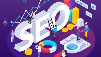 Photo of 8 Reasons Why Your Business Needs SEO Services