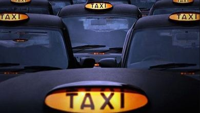 Photo of Top 10 Interesting Taxi Services in World – Nottingham Taxi