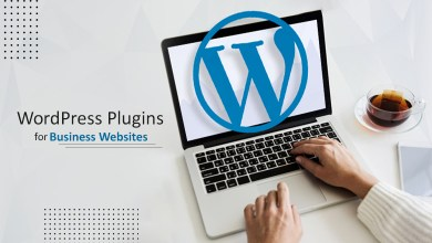 Photo of 9 WordPress Plugins Take Your Business Website to the Next Level