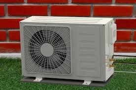 Photo of Best Location for AC Outdoor Unit