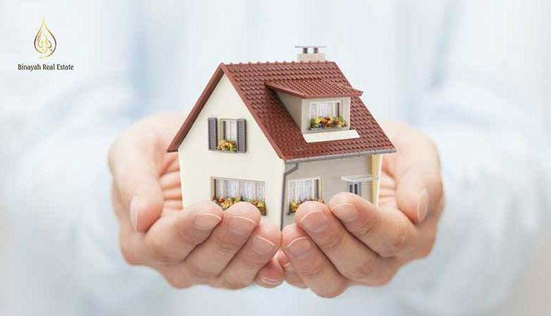 Best-Property-Snagging-Services-Companies-in-Dubai
