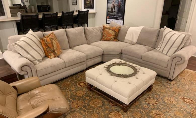 Best Furniture Manufacturers in Jaipur