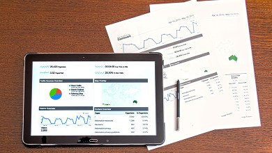 Photo of Ultimate Guide Of Using Google Analytics For Improving SEO
