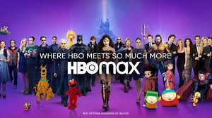 Photo of The Best Entertainment Shows on HBO Max