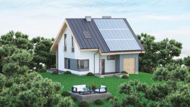 Expand a home on a budget
