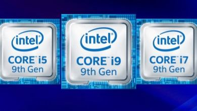 Photo of THE BEST INTEL PROCESSORS