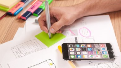 Photo of Mobile App Development For Beginners – Know Before You Go