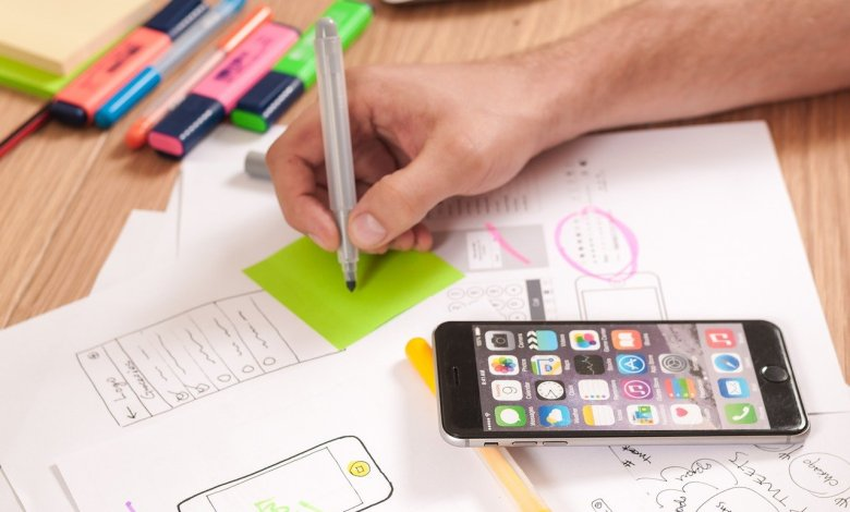 Mobile App Development For Beginners - Know Before You Go
