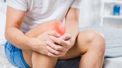 Photo of What Are the Best Medications For Joint Pain?