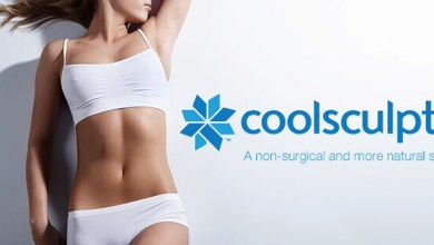 Photo of Here are the unexpected Benefits of Coolsculpting