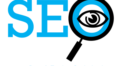 Photo of 2021 SEO Trends You Can't Ignore For Better Rankings