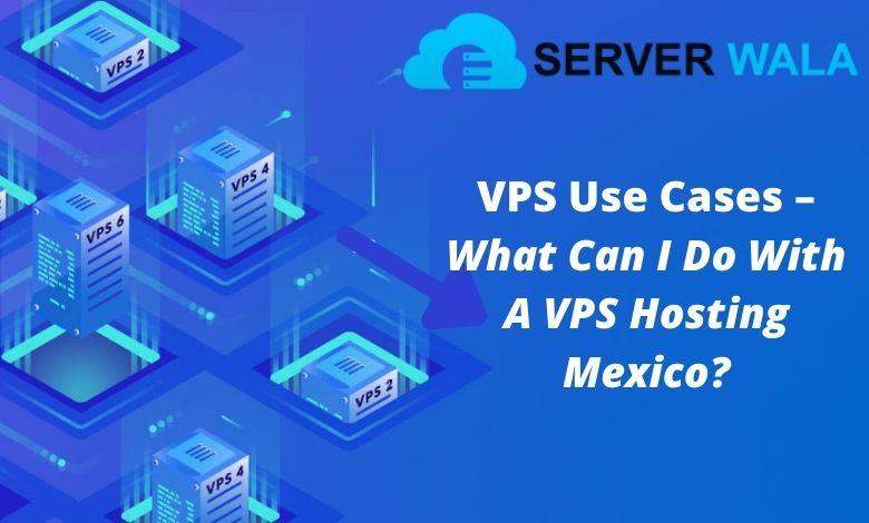 стоимость облачных серверов