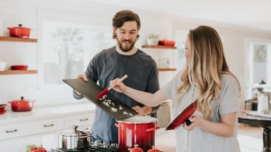 Photo of How to pick the best rice cookers for your kitchen