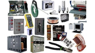 Photo of How to Find New Series of Wholesale Electronic Appliances?