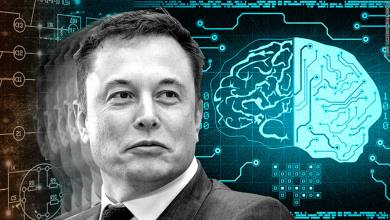 Photo of What is Elon Musk's IQ