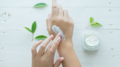 Photo of The Best Moisturizing Hand Cream For Dry Hands