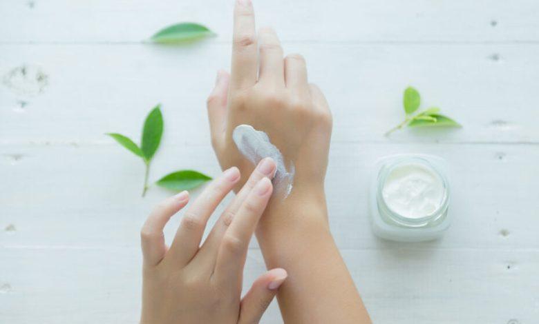 hand_feet_whitening_cream