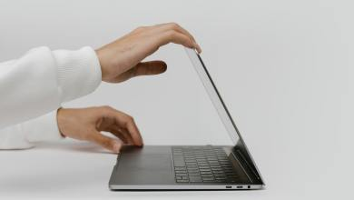 Photo of Best laptops for video conferencing In 2021