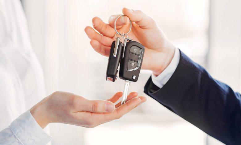 Canberra Cash for Cars