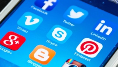 Photo of 3 Tips For Promoting Your Business On Social Media