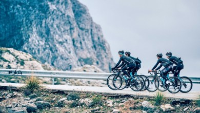 Mallorca Training Camps