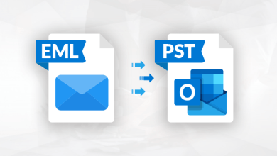 Photo of How to Convert EML to PST File without Outlook?