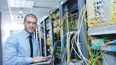 Photo of Is the New CCNA Exam Difficult? Here Comes the Useful Tips