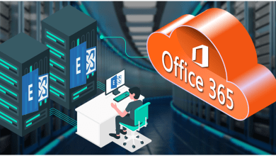 Photo of Exchange to Office 365 Migration