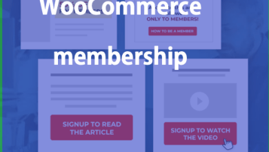 Photo of Yith WooCommerce Membership GPL Plugin Download Free!