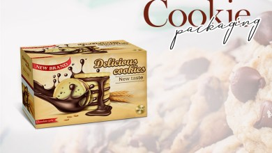 Photo of The Way How To Analyze The Cookie Product Packaging Marketing?
