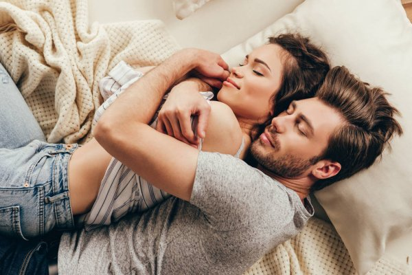 The Secrets to Cure Male Erectile dysfunction quickly