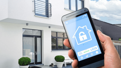 Photo of Great Android Apps for a better your home security