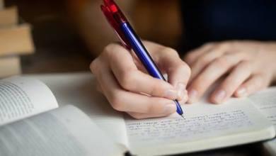 Photo of Four essay help tips to write an essay like a pro
