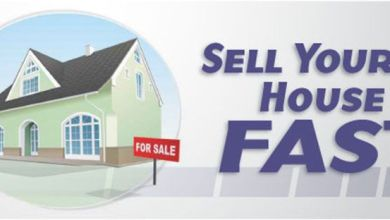 Photo of Avoid These Mistakes If You Want to Sell House Fast