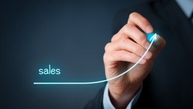 Photo of 4 Key Ways to Boost Your Sales