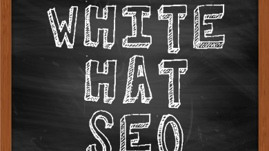 Photo of Doing SEO Right: 4 White Hat SEO Techniques That Bring Results