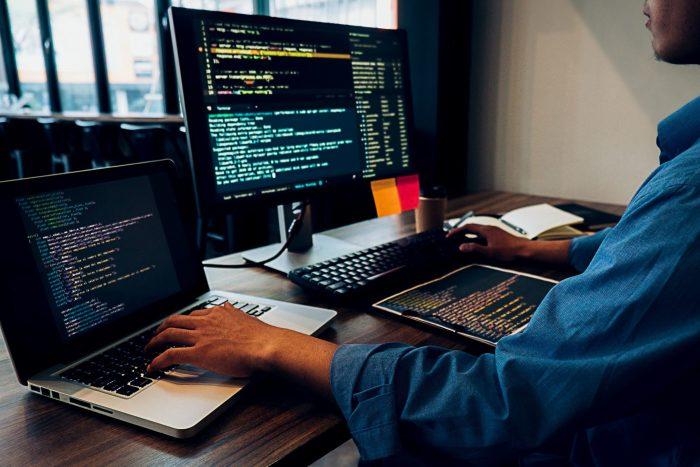 Wordpdress Development Company India