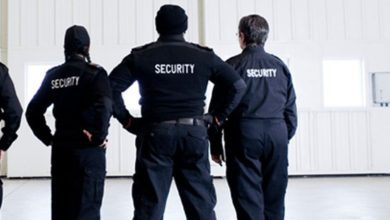 Photo of Tips to Finding the Top Security Companies to Protect Your Home or Office