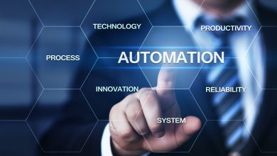 Photo of What is Legal Automation And What Does It Include?