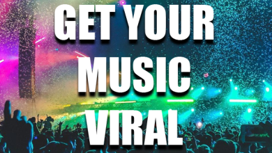 Photo of The Right Music PR Company and Its Music Promotion Services