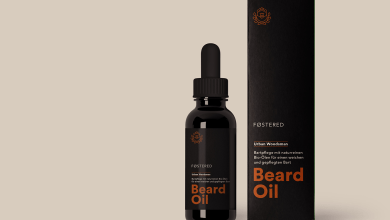 Photo of What Role Does Wholesale Beard Oil Boxes Play In Your Business.